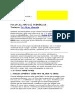 USO DE JÓIAS NA BÍBLIA.doc