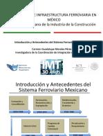 1-Introduccion y Antecedentes Carmen MP