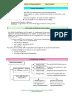 fluides-hydaulique.doc