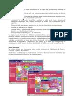 Plan+General+Municipal+Cartografía