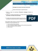 Evidencia  1 Estrategias de entrada al mercado internacional (3).pdf