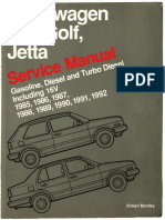 Manual de taller Bentley Golf Mk2 85-92.pdf