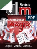 DLM Magazine Ed 1