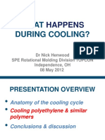 04 TOPCON 2012 What Happens During Cooling