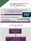 contoh tugas akhir its.pdf