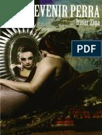 Itziar Ziga - Devenir perra.pdf