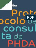 Brochura Sobre PHDA1