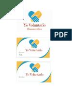 logo y tarjeta.doc