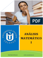 Texto_Análisis Matemático I