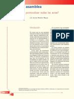 PAF622-06-actas-asamblea-p050-059