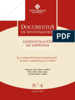 2015 Competitividad Empresarial 001