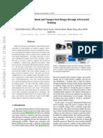 Deep+Learning+Nanodegree+Syllabus+8-15 | Deep Learning