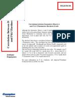 CorrelationBetweenDurometerandP J