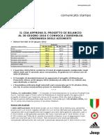comunicato 21092016 approvazione bozza bilancio ita.pdf
