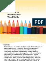 spellingstrategies-100325234923-phpapp02