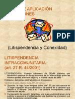 11LITISPENDENCIA_Y_CONEXIDAD-1.pptx