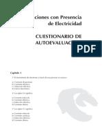 Test Intervenciones Con Electricidad