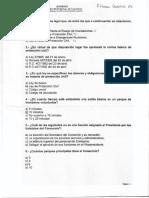 Bomberos Consorcio Valencia 2006