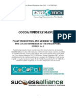 Cocoa-Nursery-Manual-2011.pdf
