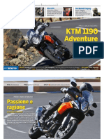 motoit-magazine-n-93.pdf