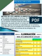 DISEÑO DE SISTEMA DE ILUMINACIÓN.pdf