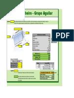 customilheiro-blocode15-1.pdf