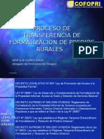 Presentacion Procesos de Transferencia