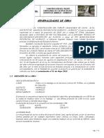 General de Obra Pte Colpa Alta.pdf