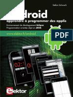 Android-programmer-applis-TDM-extrait-ISBN-978-2-86661-187-3.pdf