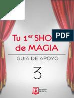 Gui_a_3_de_apoyo