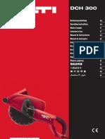 Manual DCH 300.pdf