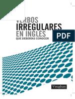 irregulares.pdf