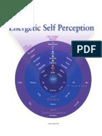 Energetic-Self-Perception-Chart.pdf