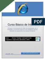 03 Manual de Internet