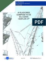 AISLADOR BONOMI ASPECTOS TECNICOS (1).pdf