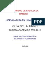 Guia2010-11