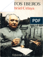 190556703-Celaya-Gabriel-Cantos-iberos.pdf