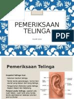3. pemeriksaan-pendengaran