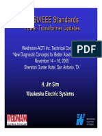 Weidman 2005 presentation on Guide for Installation and Maintenance of Liquid-Immersed Power Transformers.pdf