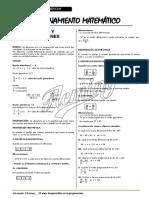 139877816-06-Raz-Matematico-3