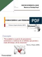 Conociendo_las_personalidades.pdf