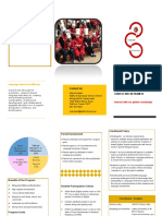 Chinese and Vietnamese Language Immersion Brochure