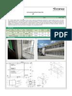 10-INIFED.-Catalogo-de-estructuras..pdf