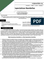 BajasExpectativasNavideñas-HCV-Diciembre29,2016