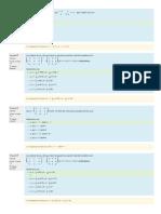 Cb Primer Bloque-Algebra Lineal Examen Parcial - Semana 4 Intento 1