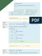 Cb Primer Bloque-Algebra Lineal Examen Final - Semana 8 Intento 2