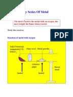 Peraturan pemerintah nomor 6 tahun 2006 tentang pengelolaan barang milik negara/daerah