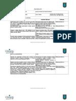 Planificacion Anual  matematica.doc