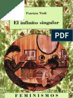Patrizia Violi - El infinito singular.pdf