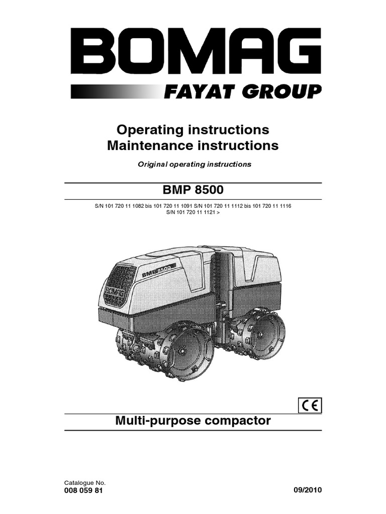 bomag bmp 851 wiring diagram wiring diagrams schematics rh o d l co bomag roller wiring diagram bomag bmp851 wiring diagram